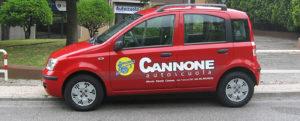 Autoscuola Monte Porzio Catone, scuola guida